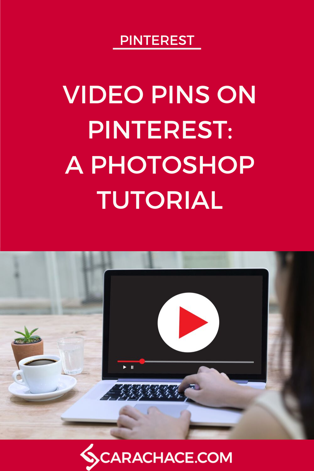 Video Pins Photoshop Pin 1.png