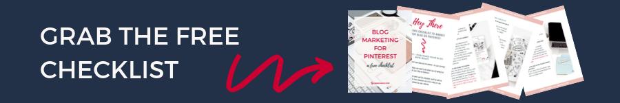 Blog Marketing for Pinterest Workbook Blog Opt-In.png