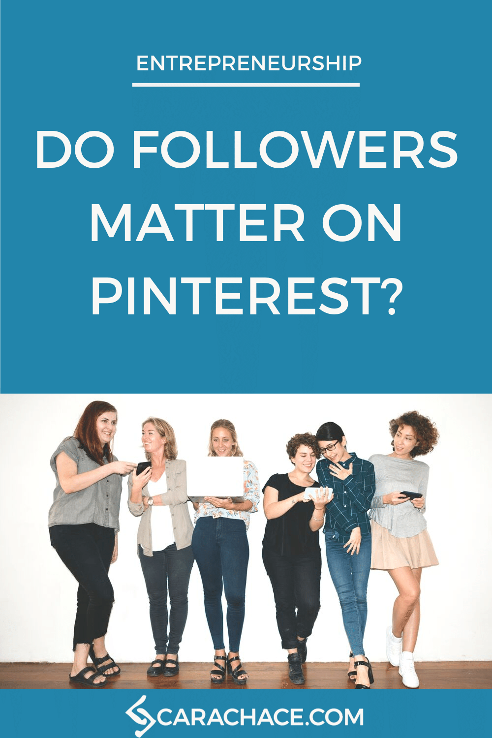 Do Followers Matter on Pinterest Pin 1.png