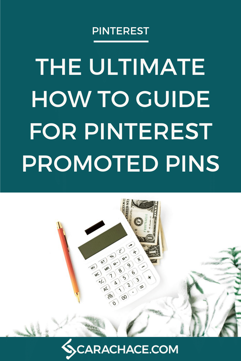 Ultimate How To Promoted Pins Pin 1.png
