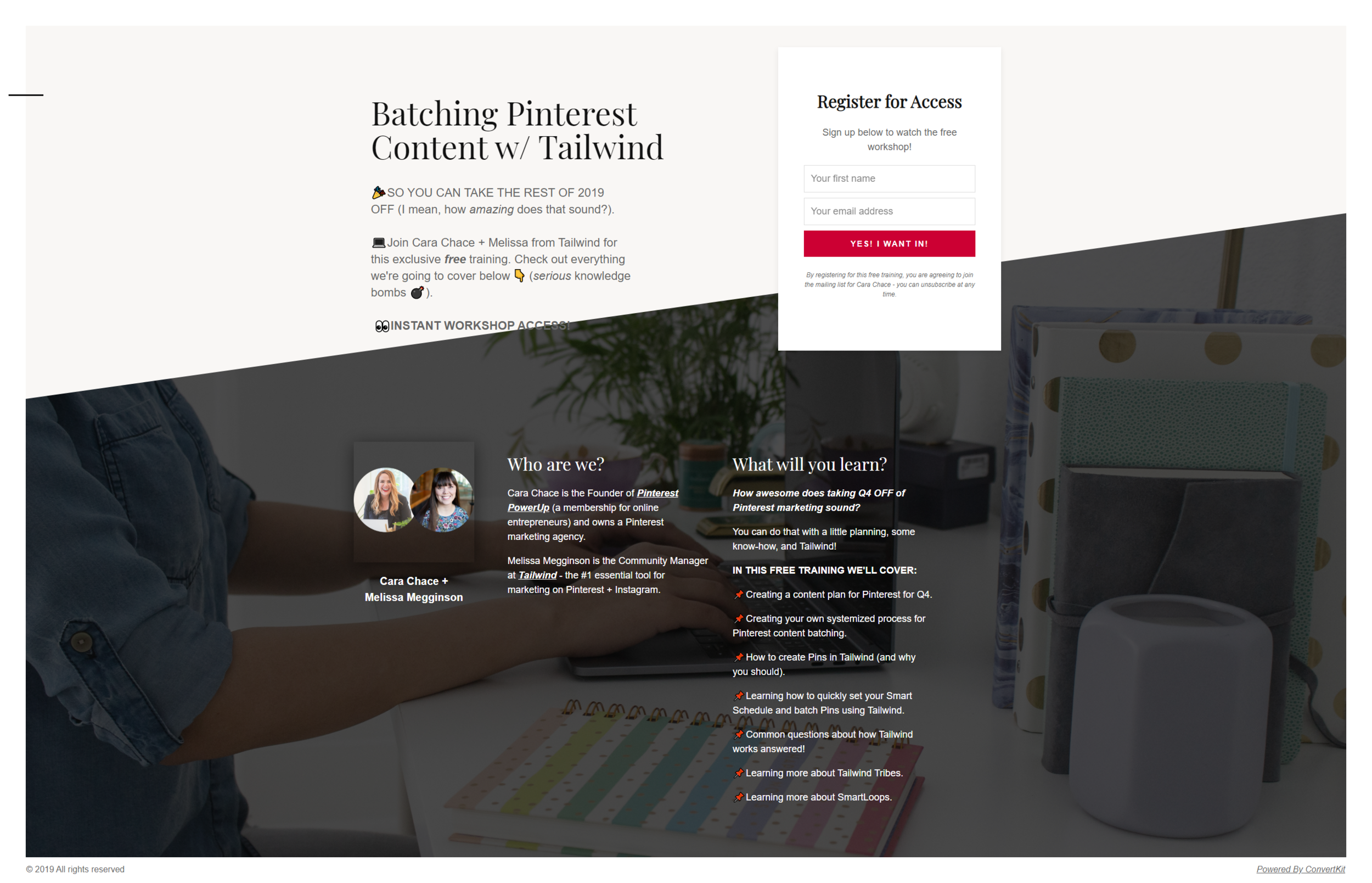 screencapture-pages-convertkit-b130603ee9-7fda1a3591-2019-09-24-15_13_45.png