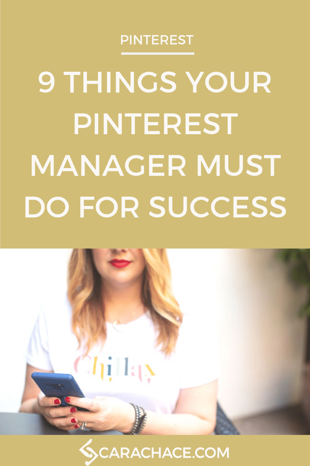 9 Things Your Pinterest Manager Must Do Pin 1.png