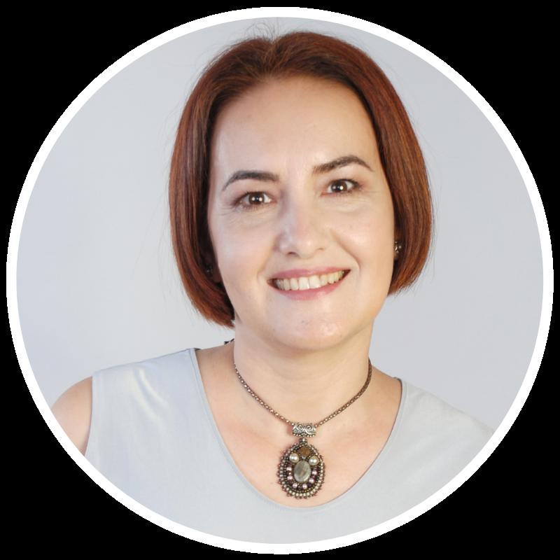 Magda Testimonial Headshot.png