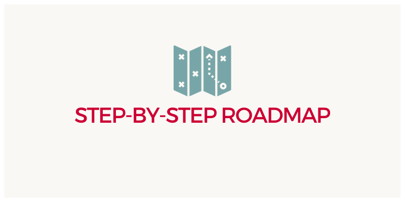 4 WAYS TO LEARN ROADMAP.png