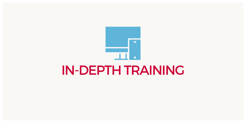 4 WAYS TO LEARN TRAINING.png
