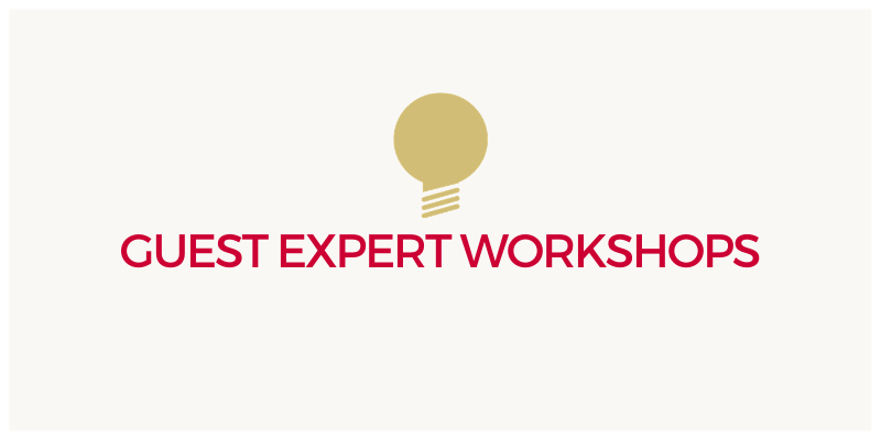 4 WAYS TO LEARN EXPERTS.png