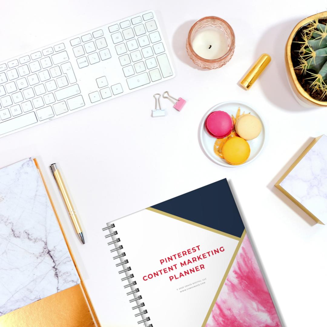 Pinterest Content Marketing Planner 2.png