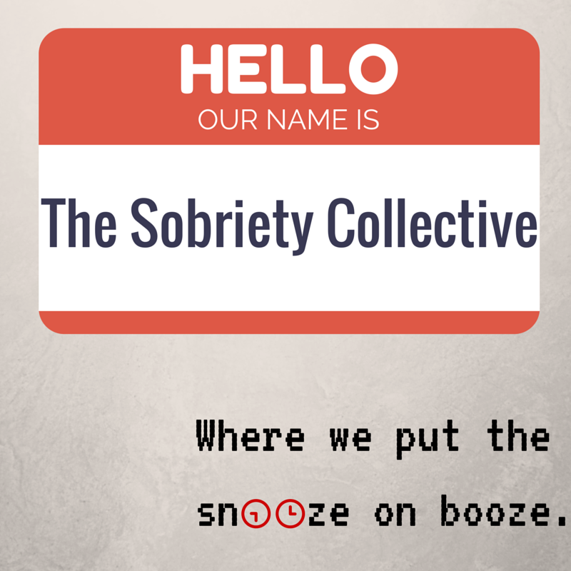 the%2Bsobriety%2Bcollective.png