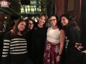 the gals.jpg