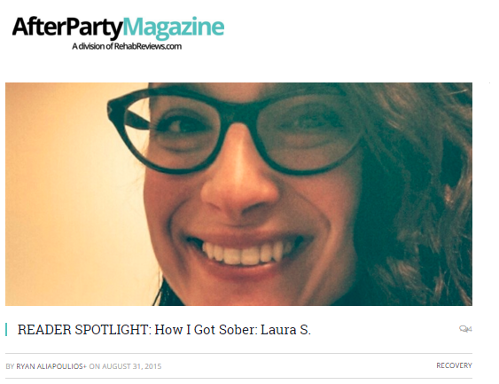 after party mag.png