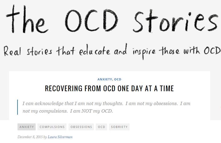 ocd stories.png