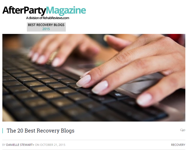 best blogs.png