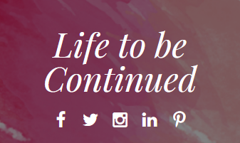life2b.png