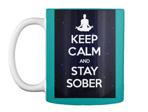 Namaste sober.jpg