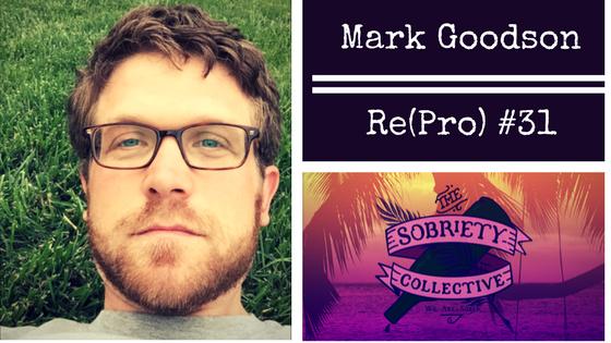 Mark Goodson Repro 31
