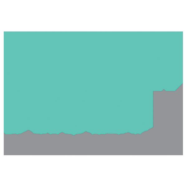 shatterproof-logo-transparent-bkgd.png