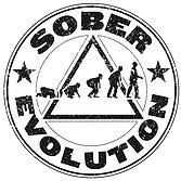 Sober Evolution