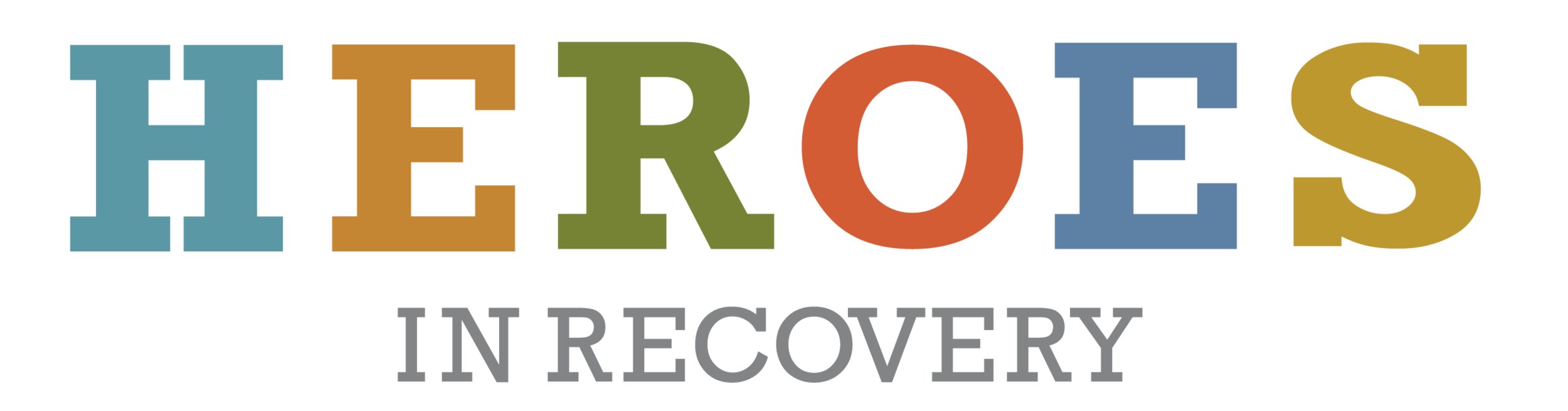 Heroes-In-Recovery-Logo.png