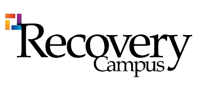 Recovery_Campus_Logo (1).png