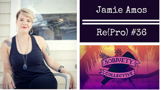 Jamie Amos 36.png