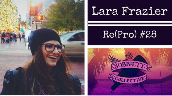 Lara Frazier 28.png