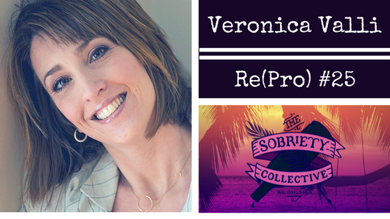 Veronica Valli 25.png