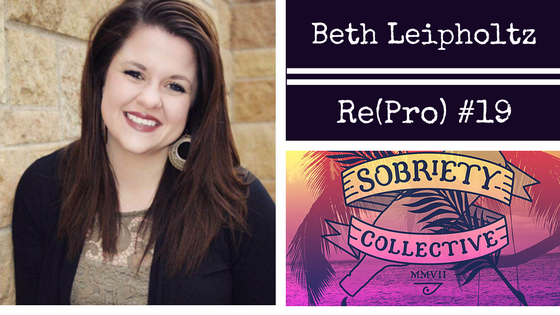 Beth Leipholtz 19.png