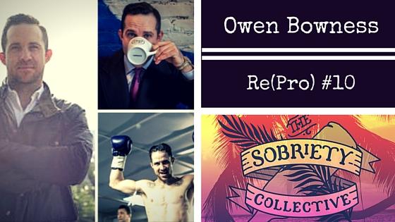 Owen Bowness 10.jpg