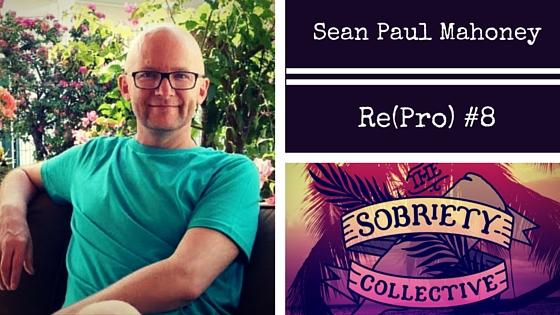 Sean Paul Mahoney 8.jpg