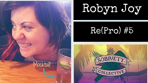 Robyn Joy 5.jpg