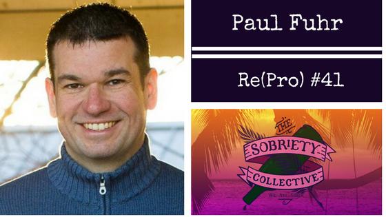 Paul Fuhr