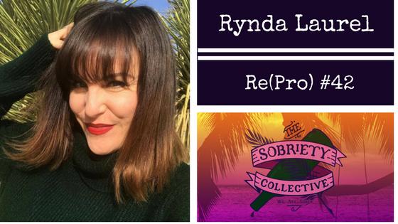 Rynda Laurel