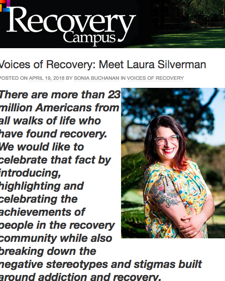recovery campus.png