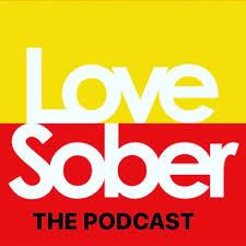 love sober.jpeg