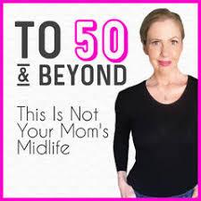 to 50 and beyond.jpeg