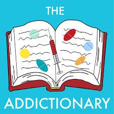 addictionary.jpeg