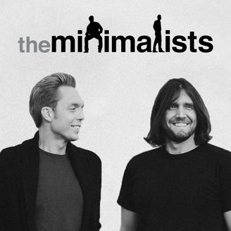 minimalists.jpg