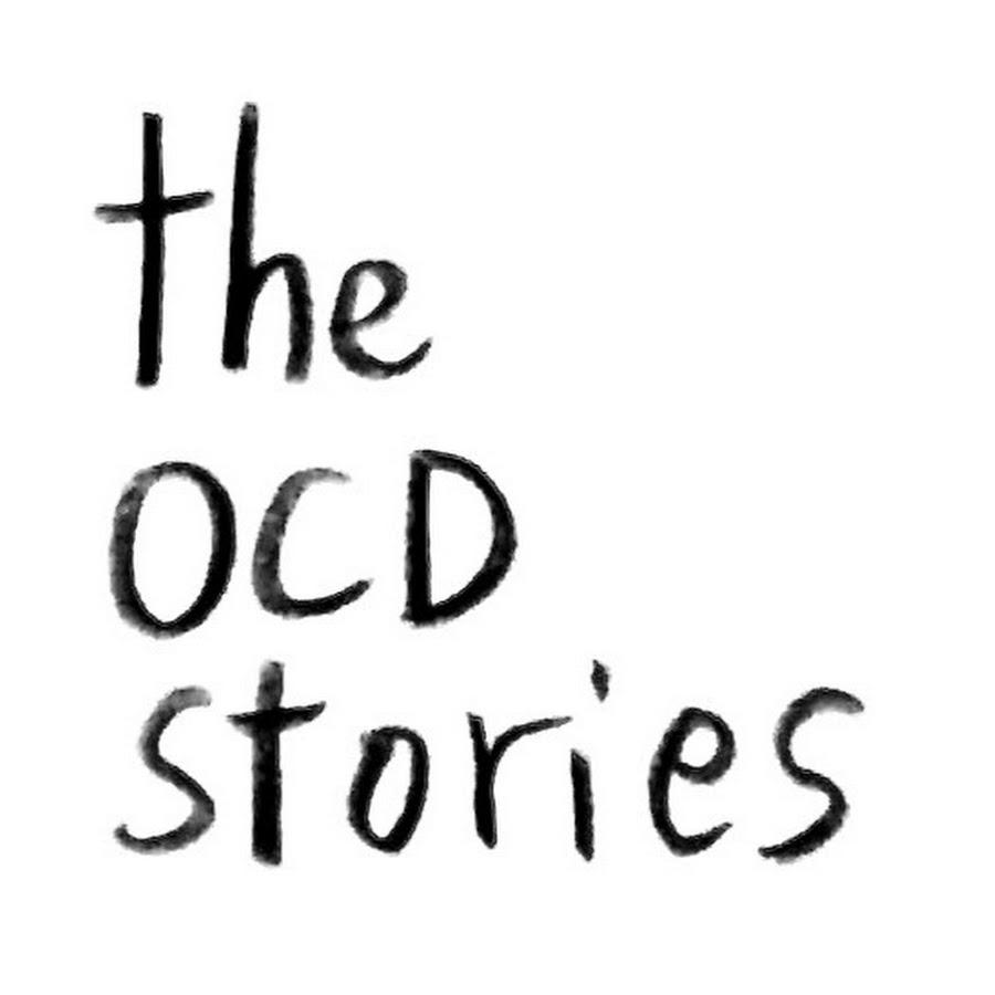 ocd stories.jpg