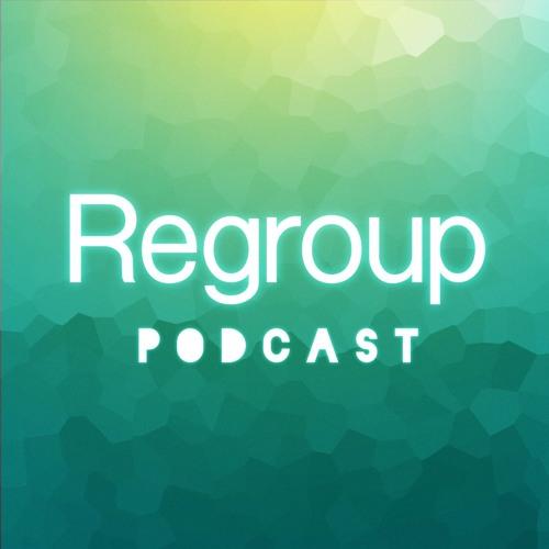 regroup.jpg