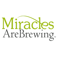 miracles 2.png