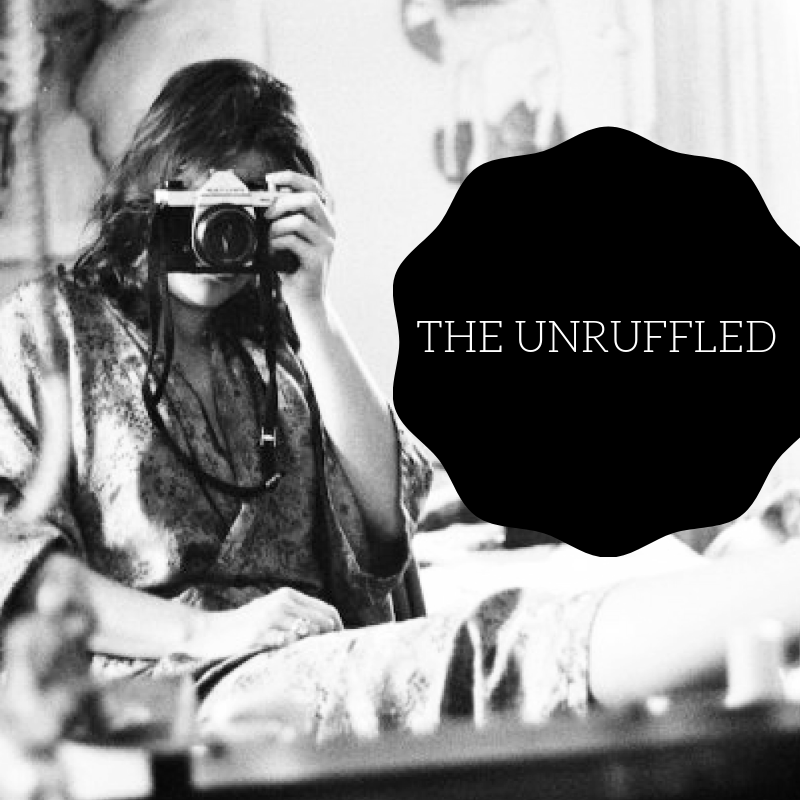 THE UNRUFFLED.png