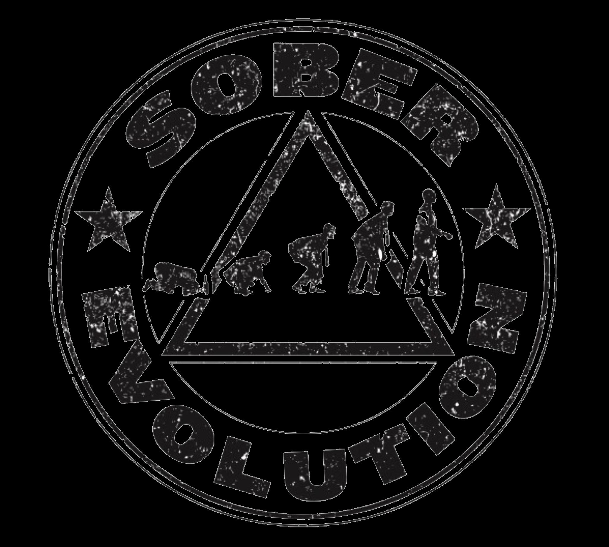 Sober-Evolution.png