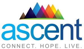 Ascent_Full_Logo-e1448474146222.png