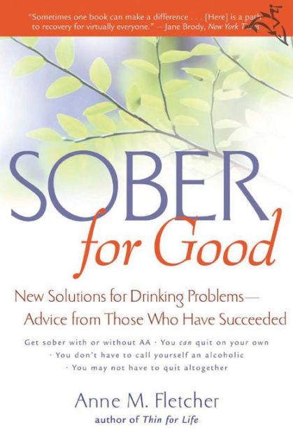 sober for good.jpg