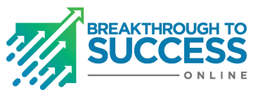 Breakthrough-to-success-online.png