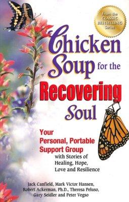 recovering soul.jpg