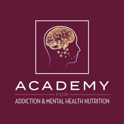 addictionnutrition.jpg