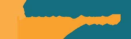 rcp-logo.png