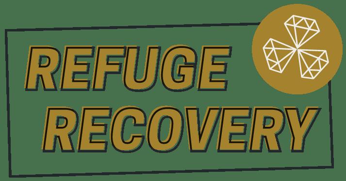 Facebook-Cover-copy-2refuge-banner-image-713x364.png