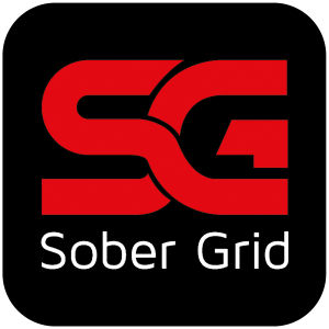 Sober-Grid-Icon-300x300.png